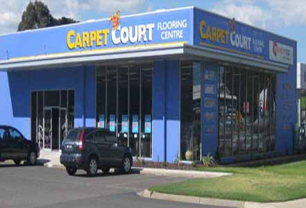 http://carpetcountry.com.au/wp-content/uploads/2012/03/VIC_SALE.jpg